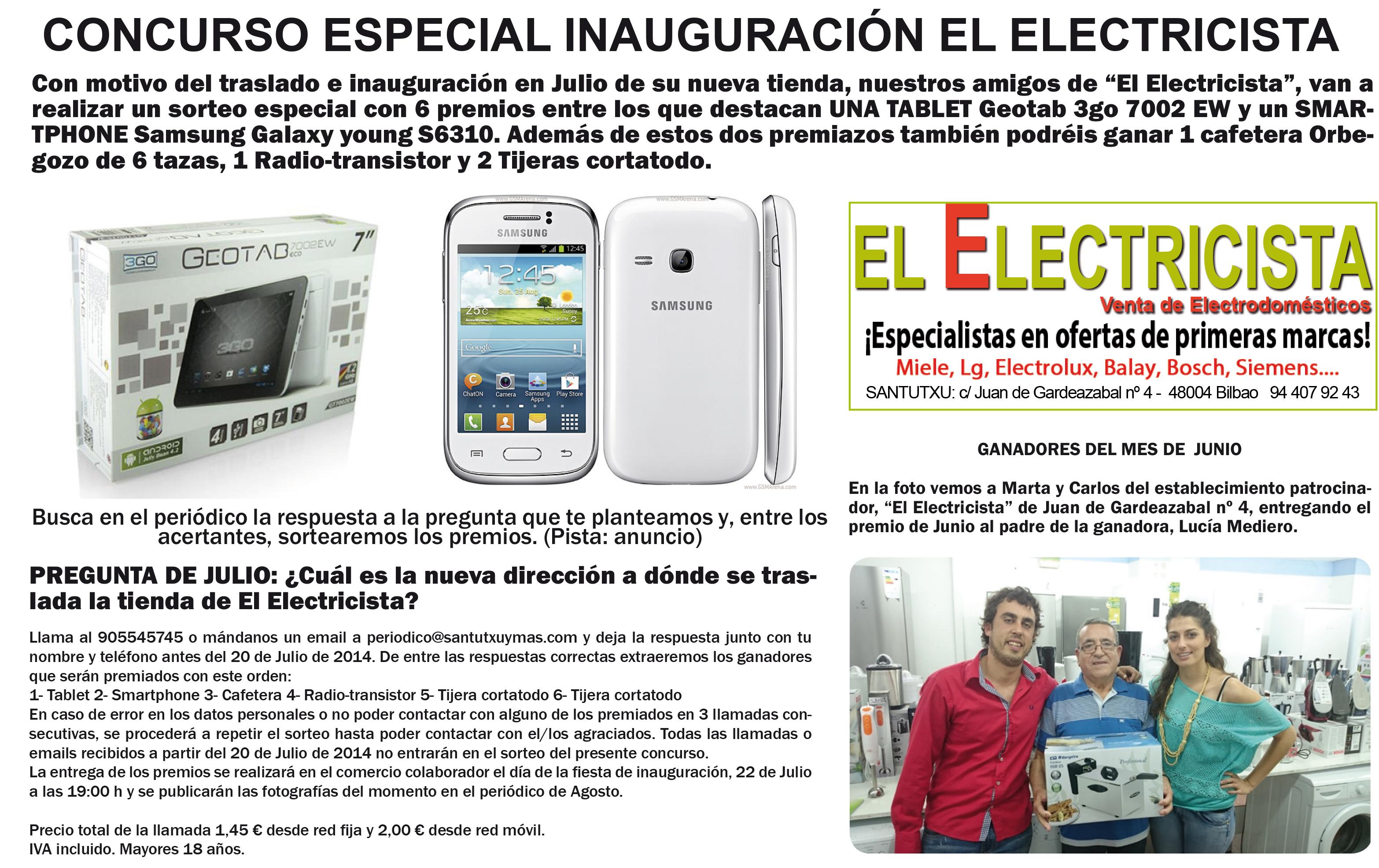 periodico juLio.indd
