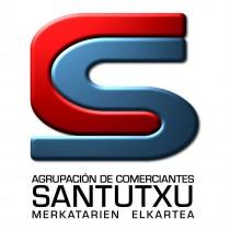 Santutxu-210x210