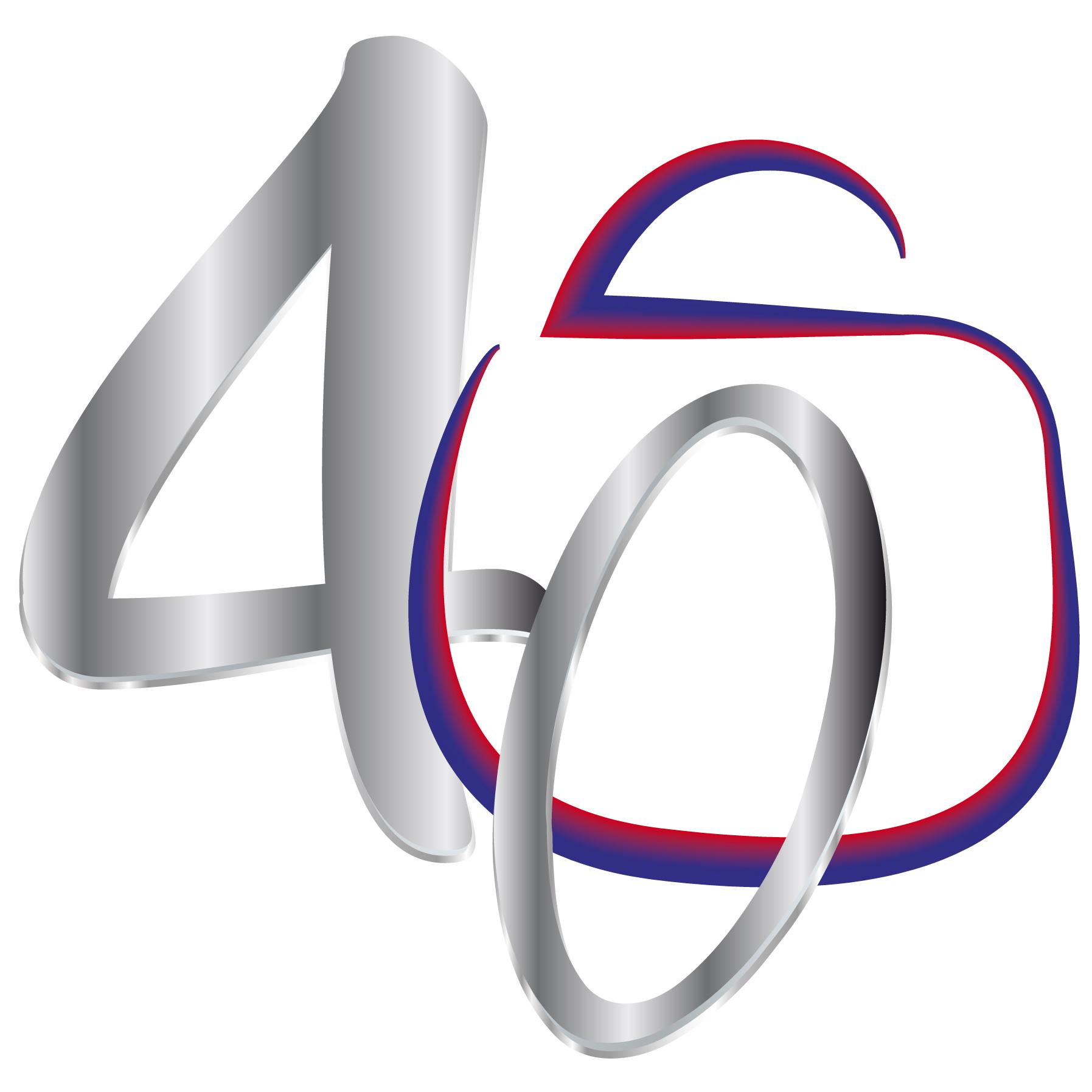 Logo Perfil Grande