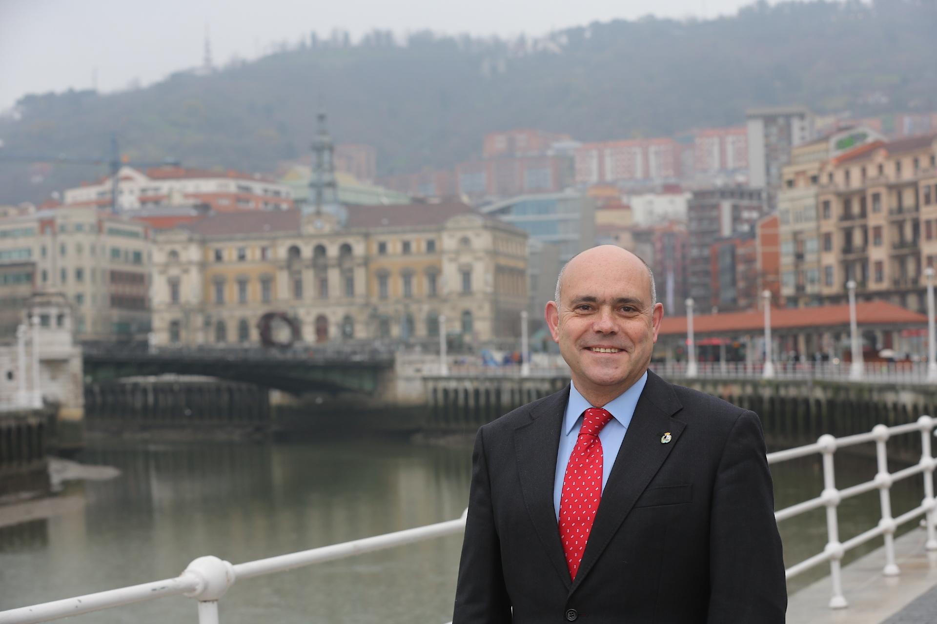 20150321 Bilbao 10 Tomas del Hierro Gurrutxaga 0006